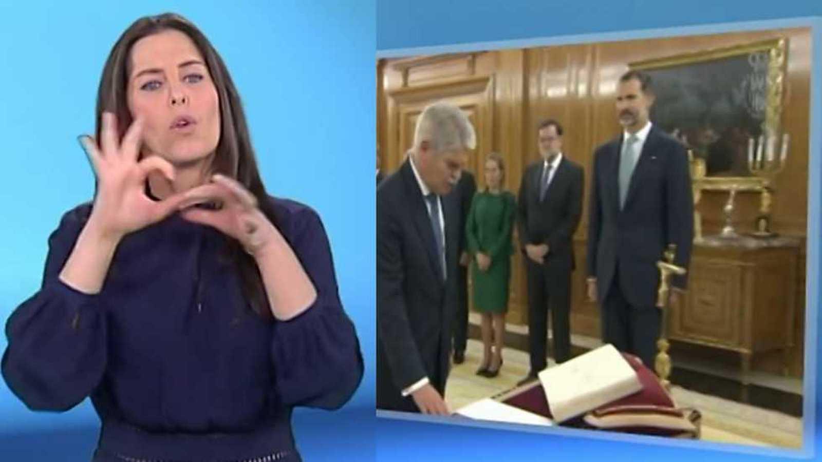 En lengua de signos - 06/11/16 - ver ahora