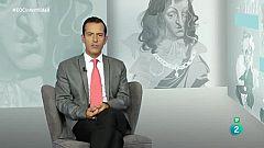 """El ojo-y la historia: Un Rey estéril """"Carlos II"""""""