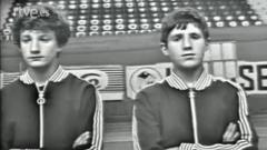 Torneo - 25/5/1977