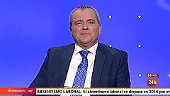 'Emprende TVE' a favor de los autónomos