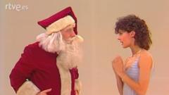 Puesta a punto - 22/12/1983