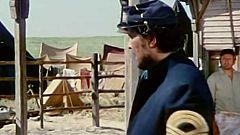 Mañanas de cine - El hombre del Sur