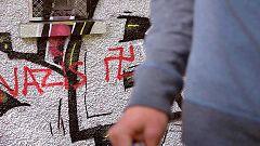 Teleobjetivo - Delitos de odio