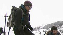 80 cm - Valle de Aran