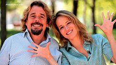 Nacidos para correr - Marta Lerralde y Juan Muñoz