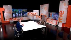 RTVE Responde - 27/11/16