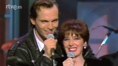Viva el espectáculo - 30/03/1990