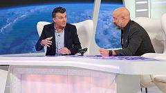 Órbita Laika - Programa 10: Las amenazas a la Tierra