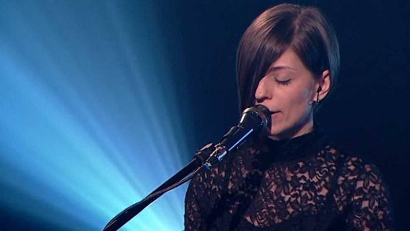 Los conciertos de Radio 3 - Linda Guilala - ver ahora