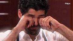 MasterChef Celebrity- Los peores momentos del programa