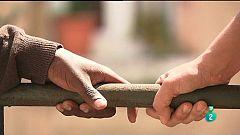 La Aventura del Saber. Mamadou. Premio Internacional Interrives 5