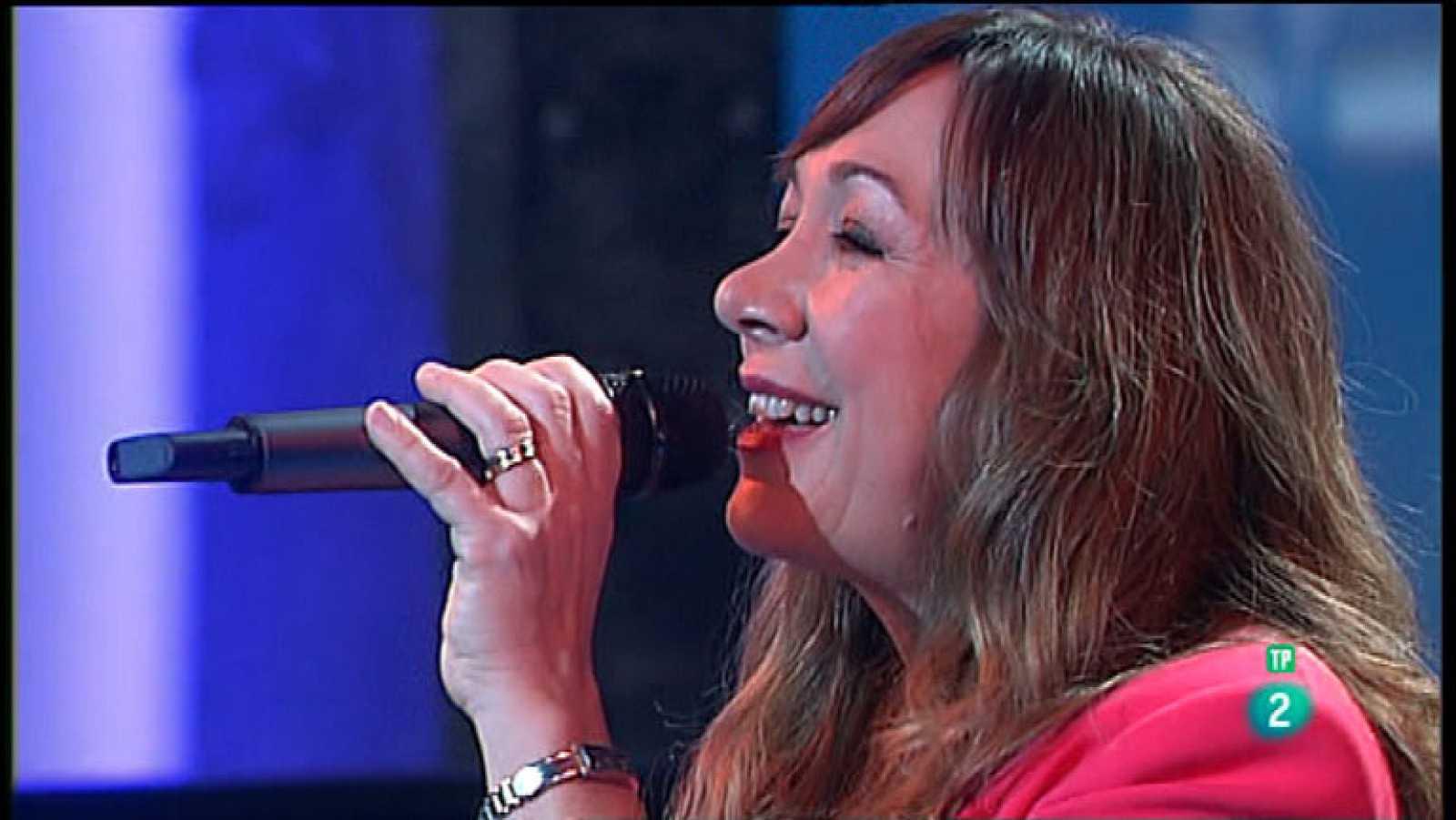 La Aventura del Saber. TVE. Aura Música