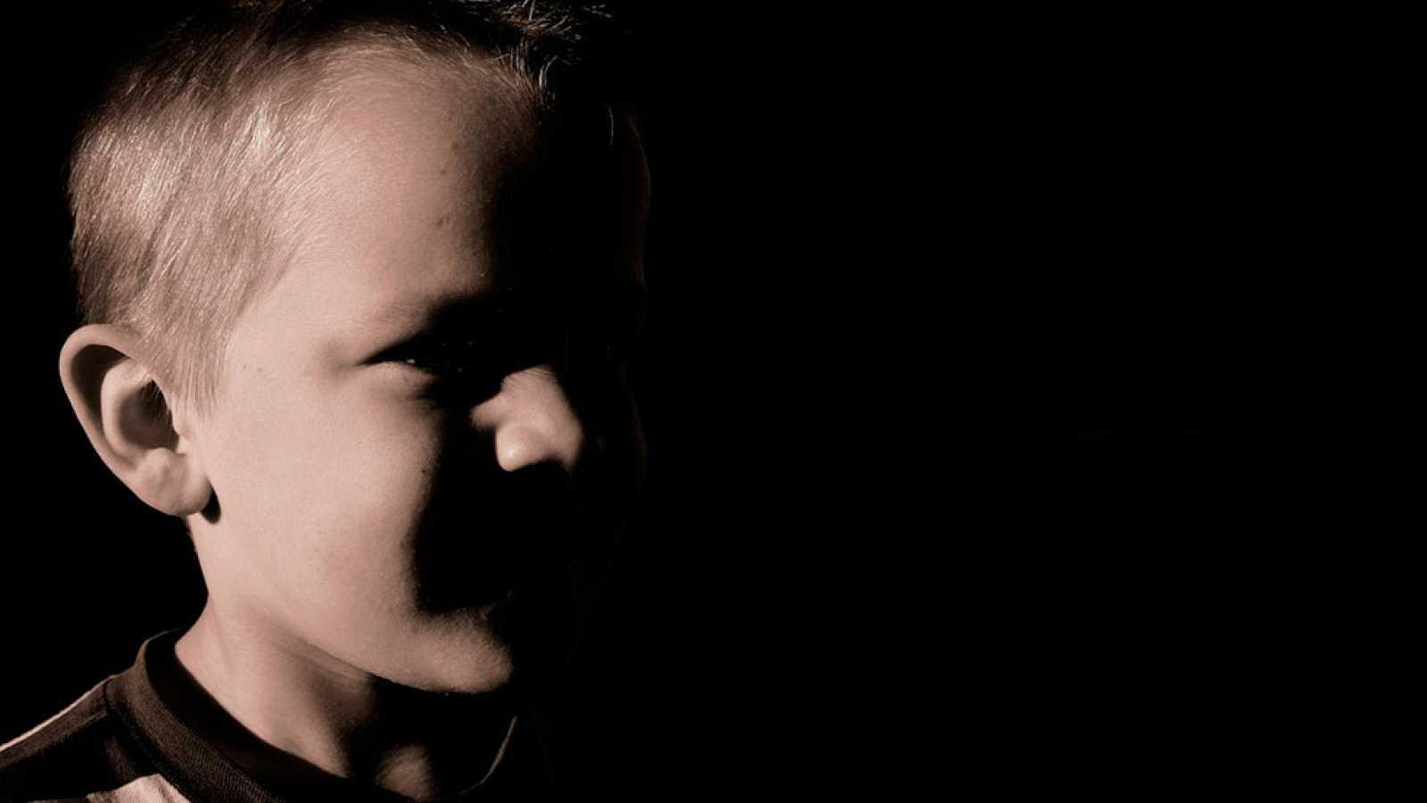 La Sombra de Clara, un cuento para ayudar a prevenir abusos sexuales