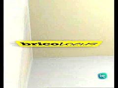 Bricolocus - 16/01/09