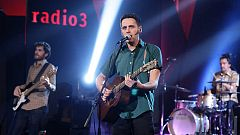 Los conciertos de Radio 3 - Depedro