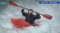Zoom Sport - 25/12/16