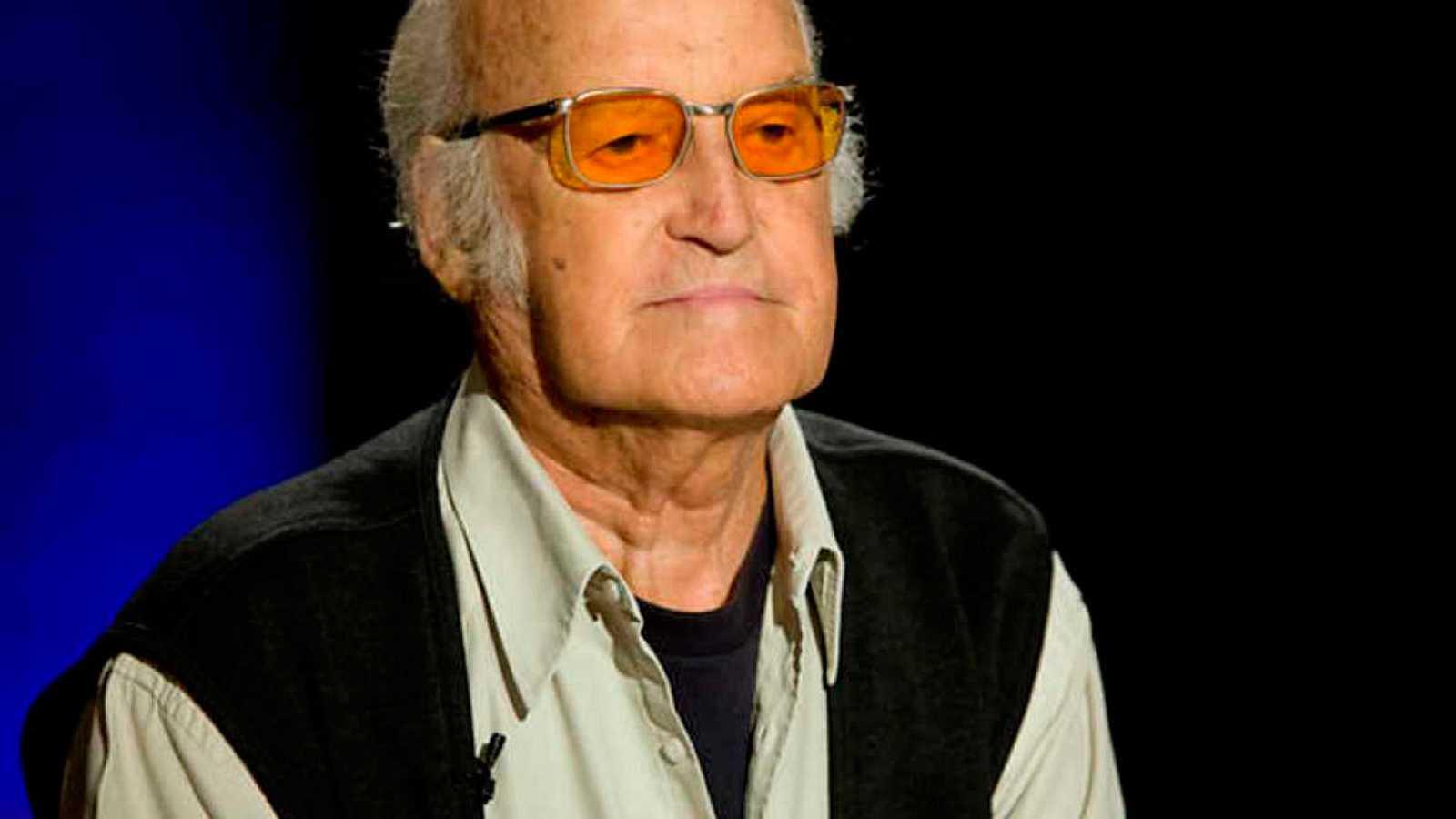 Gil Parrondo (1921-2016)