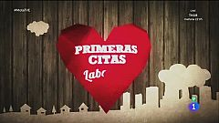 Especial Nochevieja José Mota - Sobera recibe en First Days a Pablo Carbonell