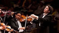 Concierto de Año Nuevo 2017 - 'Alegría de invierno' de Josef Strauss
