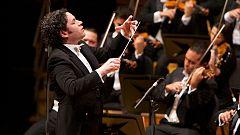 Concierto de Año Nuevo 2017 - La tradicional 'Marcha Radetzky' cierra el concierto