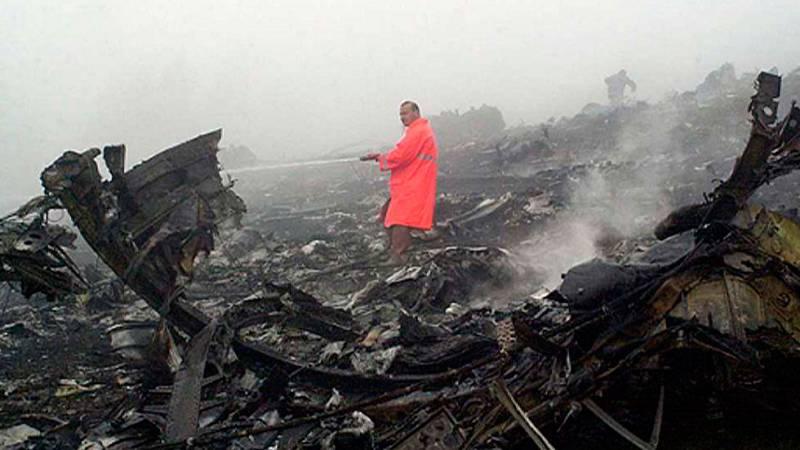 El Consejo de Estado responsabiliza al Ministerio de Defensa del accidente del Yak-42