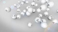 Lotería Primitiva y Jóker - 05/01/2017