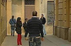 Els nous catalans - Trobar on viure
