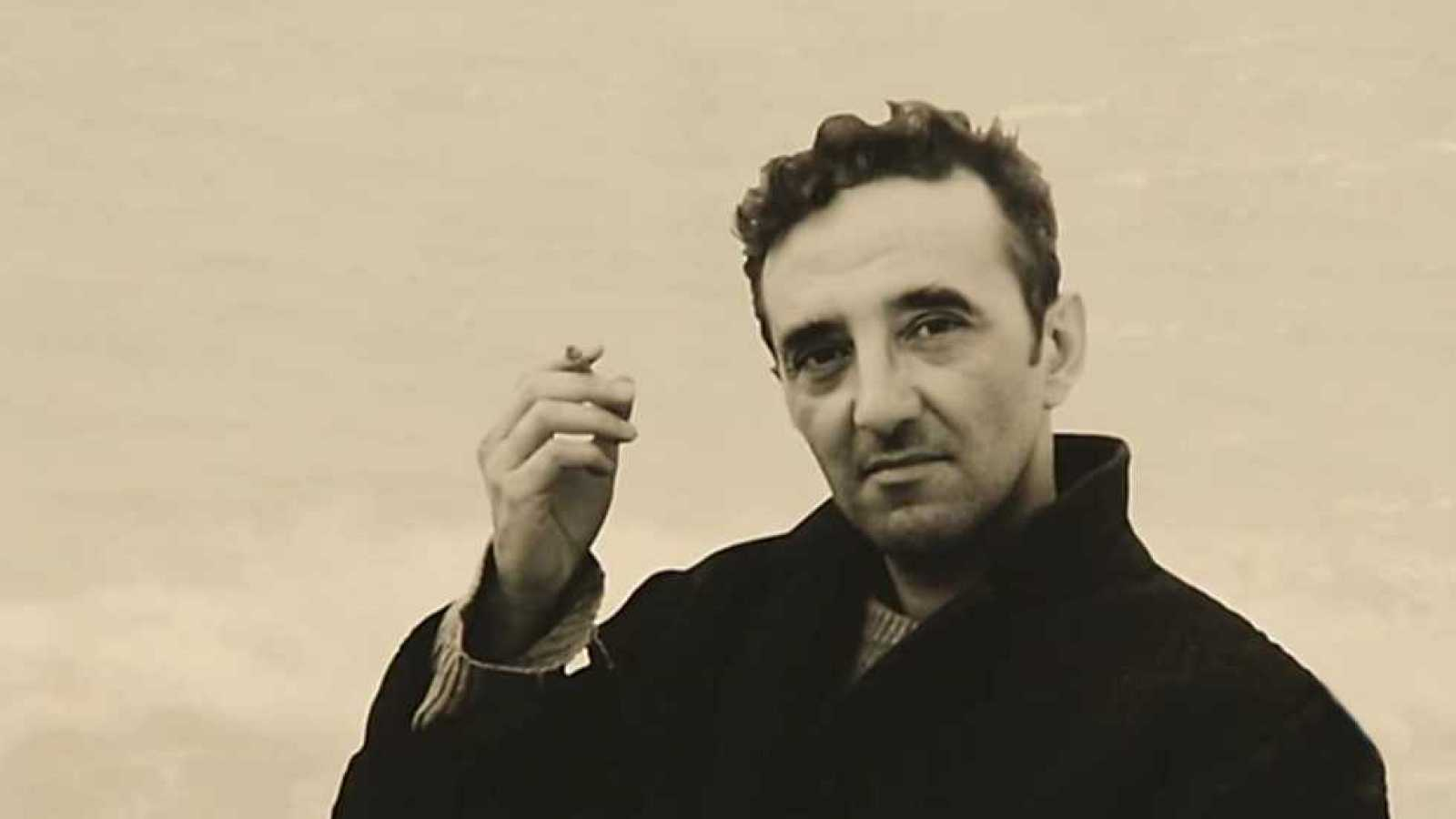 Imprescindibles - Roberto Bolaño: el último maldito - ver ahora