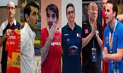 El Mundial de balonmano se rige por la pizarra española