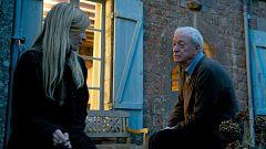 'Mi amigo Mr. Morgan', con Michael Caine, este sábado en el 'Cine de La 2'