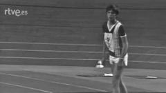 Torneo - 6/8/1977