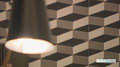 Tinc una idea - Projectes - La indústria dels mosaics modernistes