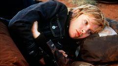 'Japanese Story', una premiada película australiana en El Cine de La 2