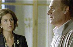 Llega a TVE '23-F', la miniserie sobre el fallido golpe de Estado.