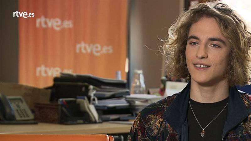 """Manel nos presenta """"Do it for your lover"""", su propuesta """"actual y fresca"""" para Eurovisión 2017"""
