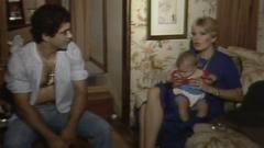 Bla bla bla - 21/8/1981