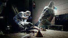 Ciencia forense - 'El asesino del Putxet' - Avance
