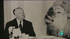La Aventura del Saber.  Alfred Hitchcock. La fuerza de la imagen