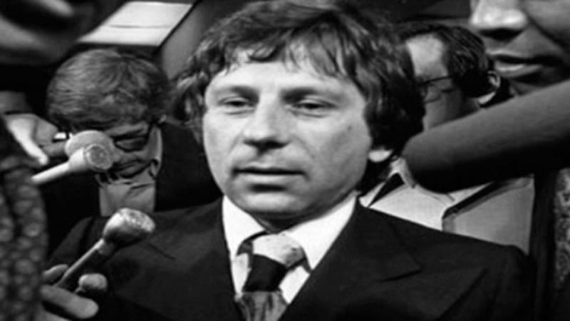 """Roman Polansky renuncia a presidir """"Los César"""" ante las protestas de asociaciones feministas"""