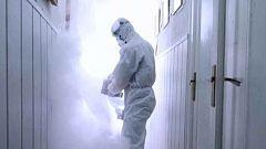 Ciencia forense - El caso Ballesteros - Avance