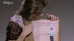 Como Pedro por su casa - 14/6/1985