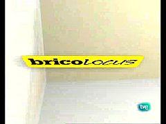 Bricolocus - 23/01/09