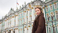 Documenta2 - El Imperio de los zares. La Rusia de los Romanov: Una época de extremos