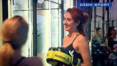 Zoom Sport - 05/02/17