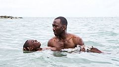 Tráiler de 'Moonlight'