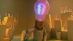 Planeta imaginario - Corto circuito