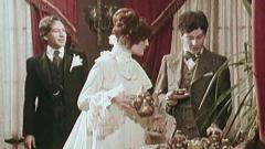 Los libros - El retrato de Dorian Gray, de Oscar Wilde