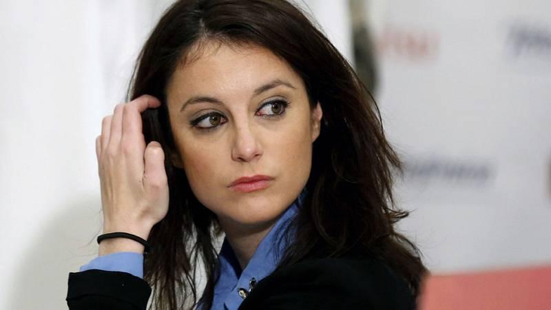 """Levy: """"Yo no le limitaría el mandato a Mariano Rajoy"""""""