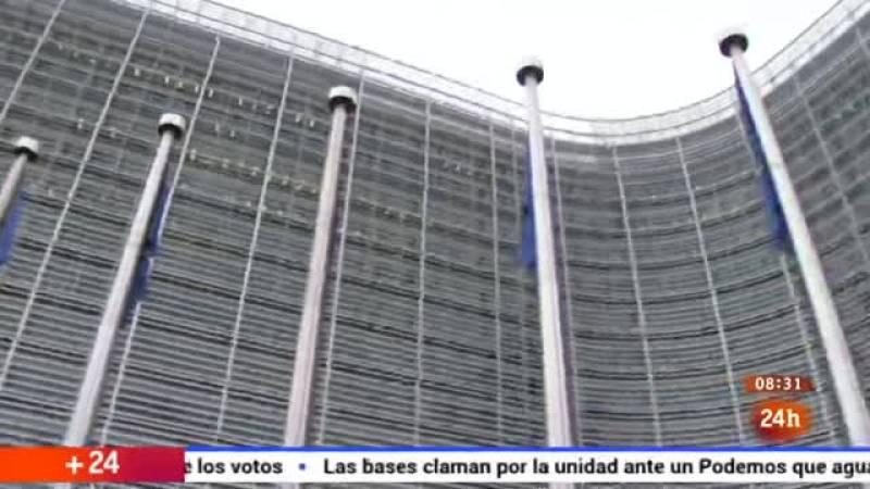 Tratado de Maastricht, un paso decisivo