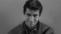 La noche temática - Estrellas del crimen: Norman Bates